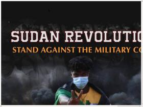 sudanforum.net