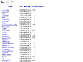 suffixsolutions.com