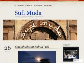sufimuda.wordpress.com