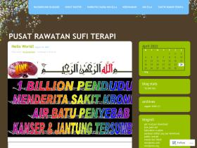 sufiterapi.wordpress.com