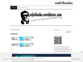 sufribasha.wordpress.com