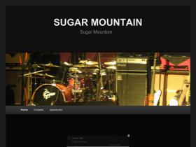 sugar-mountain.net