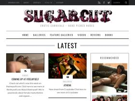 sugarcut.com