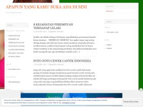 sukasukaid.wordpress.com
