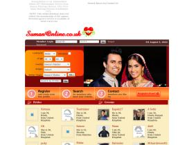 sumanonline.co.uk