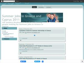 summerjobsingreece.blogspot.com