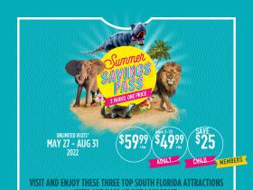 summersavingspass.com
