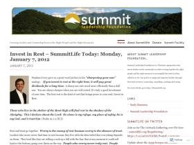 summitlife.wordpress.com
