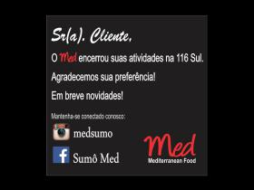 sumomed.com.br