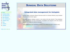 sunadal.co.uk