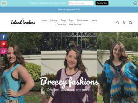 sundresses4u.com