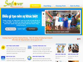 sunflower.edu.vn
