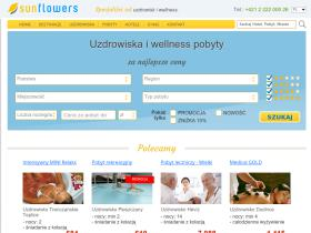sunflowers-agency.pl