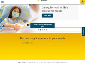 sunlife.com.ph