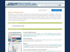 sunplex.ballhockey.playerstreak.com