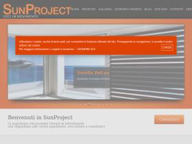 sunproject.nonsoloporteefinestre.it