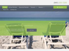 sunstarrentals.com