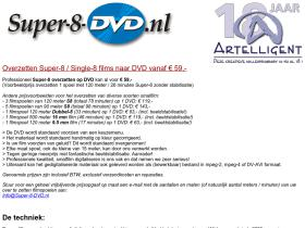 super-8-dvd.nl