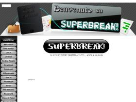 super-break.it