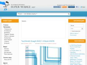 super-warez.net