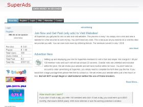 superads.altervista.org
