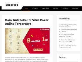 supercabletv.net.co