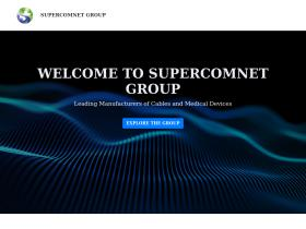 supercomnet.com.my