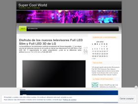 supercoolworld.wordpress.com