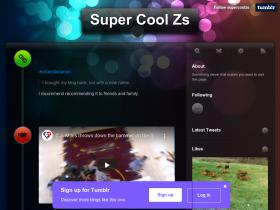 supercoolzs.tumblr.com