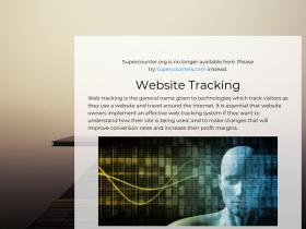 supercounter.org