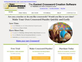supercrosswordcreator.com