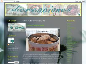 superdicreaciones.blogspot.com