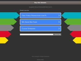 superdownloadsfull.com