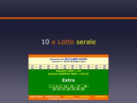 superelotto.it