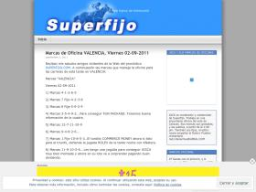 superfijo.wordpress.com