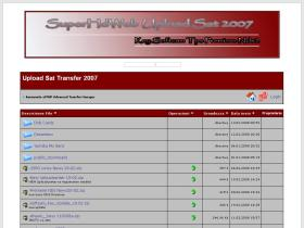 superhdweb2007.altervista.org