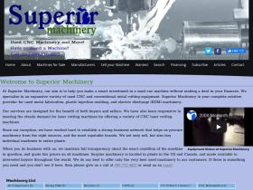 superiormachinery.com