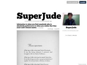 superjude.tumblr.com