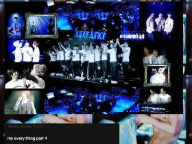 superjuniorangel.blogspot.com