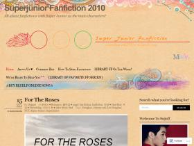 superjuniorff2010.files.wordpress.com