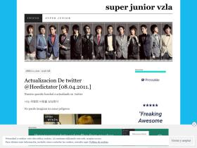 superjuniorvzla.wordpress.com