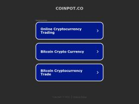 supermanisdead.net