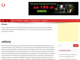 supernatural.com.pl