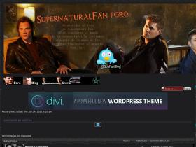 supernatural.superforo.net