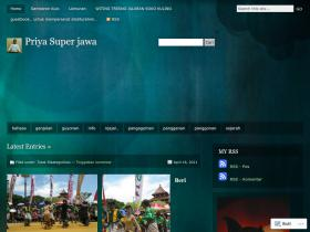 superpriyo.files.wordpress.com