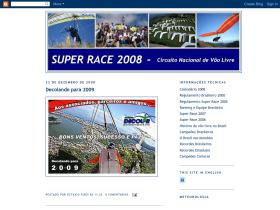superrace2008.blogspot.com