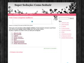 superseducao.blogspot.com