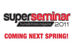 superseminar.ca