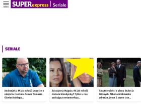 superseriale.se.pl