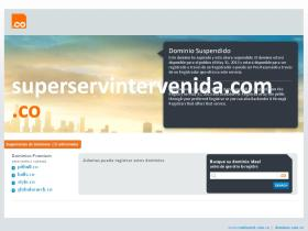 superservintervenida.com.co